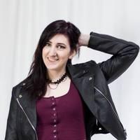 Profile photo of Haleigh Missildine