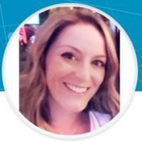 Profile photo of Lauren Mutter