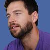 Profile photo of Mat Satler