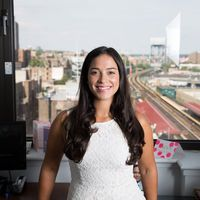Profile photo of Hilda Perez
