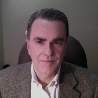 Profile photo of Doug Shortt