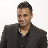 Profile photo of Wasif Kasim