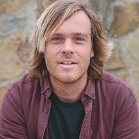 Profile photo of Joseph Sharp