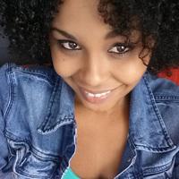 Profile photo of Alix Evans