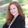 Profile photo of Angela Wagner