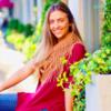 Profile photo of Alyssa Ryker