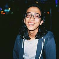 Profile photo of Way-J Yap