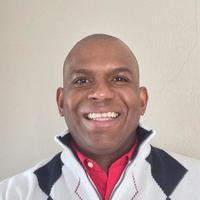 Profile photo of Jireh Gibson