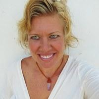 Profile photo of Valen Dawson