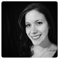 Profile photo of Carrie Kinnison