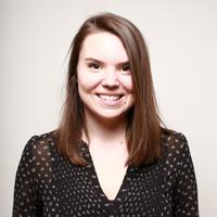 Profile photo of Adrienne Smith