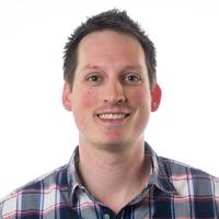 Profile photo of Grant Novey