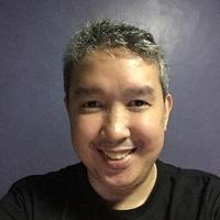 Profile photo of Roy Garcia