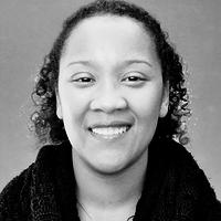 Profile photo of Danita Delce