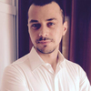 Profile photo of Andrei Popescu