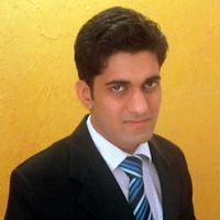 Profile photo of Divyanshu Chaturvedi