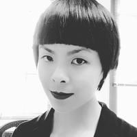 Profile photo of Rachel Cheng