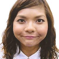 Profile photo of Nurdiana Rahmat