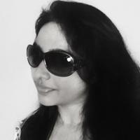 Profile photo of Pavithra Premarathna