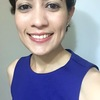 Profile photo of Clarissa Fonseca