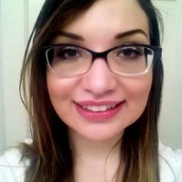 Profile photo of Alisa Modylevsky