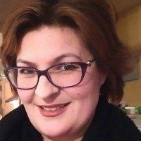 Profile photo of Ebru O'Keefe