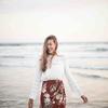 Profile photo of Jenna Stahnke