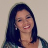 Profile photo of Sonia Giordani