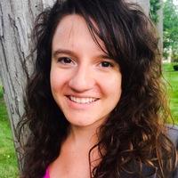 Profile photo of Jessica Jaworski