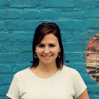 Profile photo of Danielle Crum