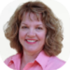 Profile photo of Carol Youmans