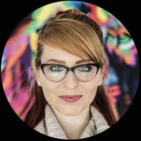 Profile photo of Maggie Stara