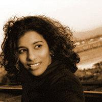 Profile photo of Nazima Ali