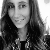 Profile photo of Jen Grosso