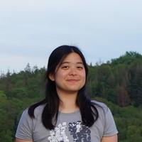 Profile photo of Rachel Cheuk