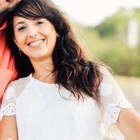 Profile photo of Samantha Sussman
