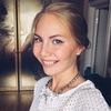 Profile photo of Ekaterina Klink