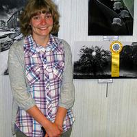 Profile photo of Luise Gleason
