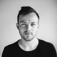Profile photo of Jordy Heis
