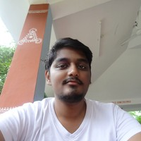 Profile photo of Karthik Basappa