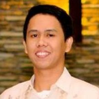 Profile photo of Julius Ervin Guevarra