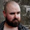 Profile photo of Graeme Penman