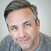Profile photo of Brett Merritt