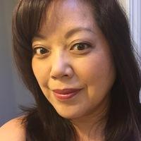 Profile photo of Caroline Kawashima