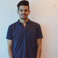 Profile photo of Dusan Jovanovic