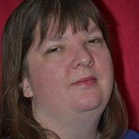 Profile photo of Amanda Why