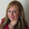 Profile photo of Lina Poka