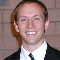 Profile photo of James Huenink