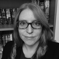Profile photo of Jennifer Barnes