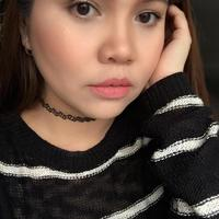 Profile photo of Kristine Joy Librado